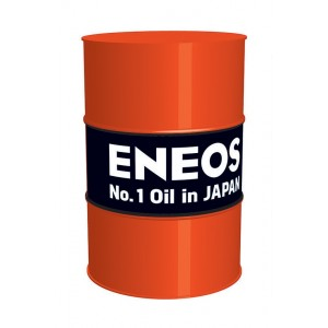 0W-20 SN ENEOS ECOSTAGE (200л.)