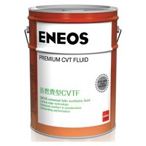 ENEOS   Premium CVT Fluid 20л.