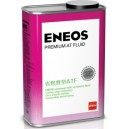 ENEOS Premium AT Fluid