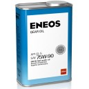75W-90 GL-5 ENEOS GEAR OIL (0.94л.)
