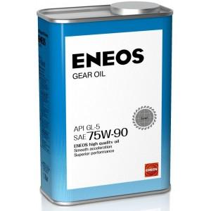 75W-90 GL-5 ENEOS GEAR OIL (0.94л.)