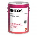 ENEOS Super AT Fluid 20л.