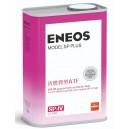 Жидкость для АКПП ENEOS Model SP Plus for HYUNDAI/KIA SP-IV 1л