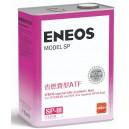 Жидкость для АКПП ENEOS Model SP for HYUNDAI/KIA SP-III 4л