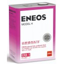 Жидкость для АКПП ENEOS Model H for Honda and Acura DW-1/Z-1 4л