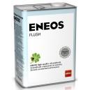 FLUSH ENEOS (4л.)