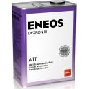 ATF III ENEOS (4л.)