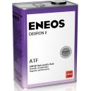 ATF II ENEOS (4л.)