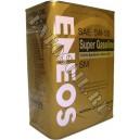 5W-50 SM ENEOS SUPER GASOLINE (4л.)