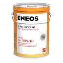 10W-40 SL ENEOS Semi-synthetic (20л.)