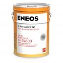 5W-30 SL ENEOS  Semi-synthetic (20л.)