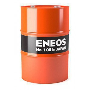 75W-90 GL-5 ENEOS GEAR OIL (200л.)