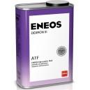 ATF III ENEOS (0,94л.)
