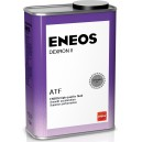 ATF II ENEOS (0,94л.)