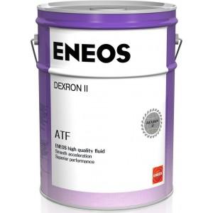 ATF II ENEOS (20л.)