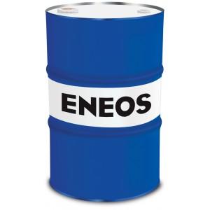 ATF II ENEOS (200л.)