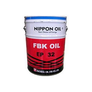 FBK Oil Hydraulic Fluid EP 32 (200л.)