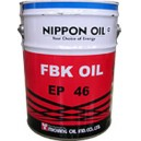 FBK Oil Hydraulic Fluid EP 32 (200л.)
