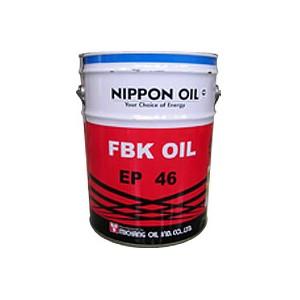 FBK Oil Hydraulic Fluid EP 46 (20л.)