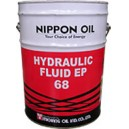 FBK Oil Hydraulic Fluid EP 68 (200л.)
