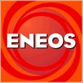 Eneos - моторное масло №1 в Японии!